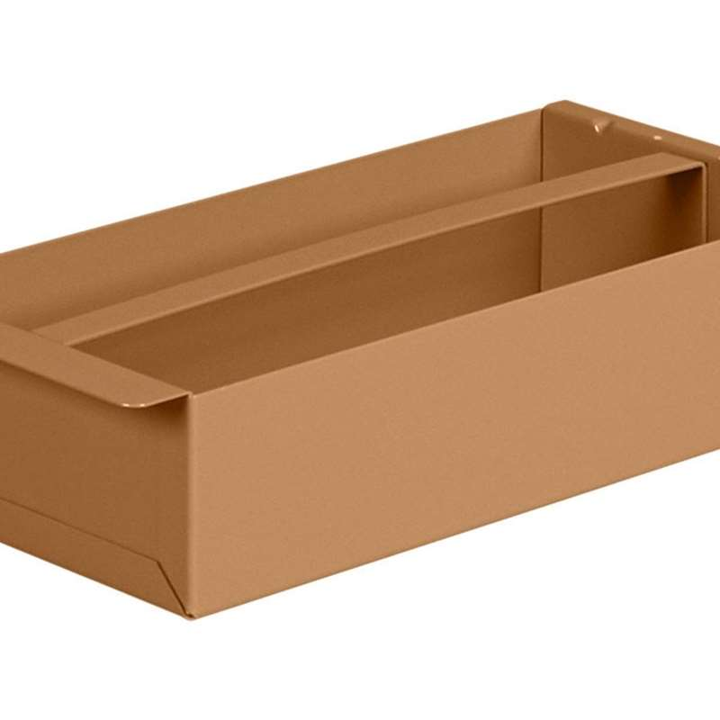MODEL 41 TOOL TRAY FOR MODELS 42, 36, 32
