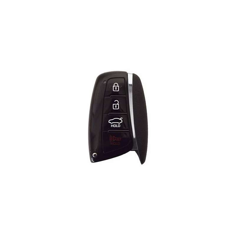 Smart Key Remote 2015 - 2015 Hyundai Genesis