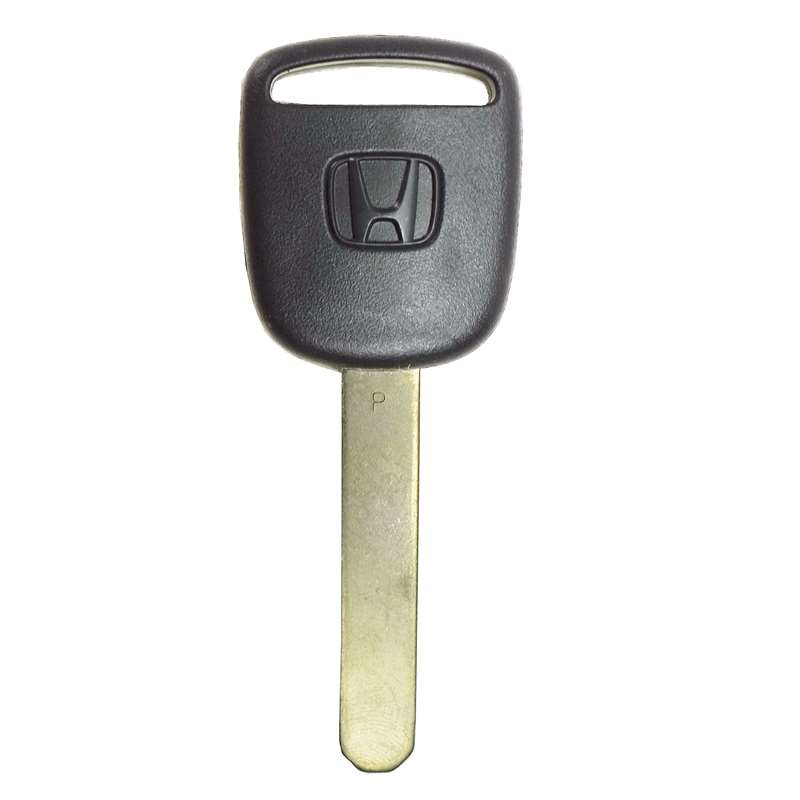 Transponder Key 2013 - 2015 Honda Accord
