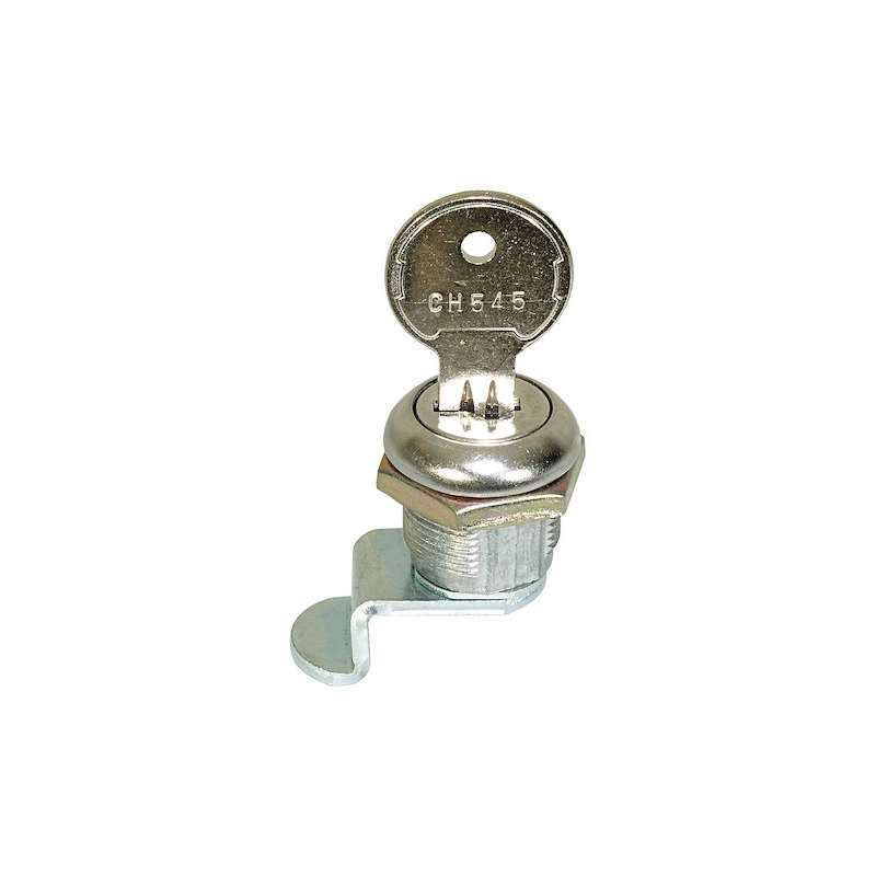 CYLINDER CH545 KEY FOR L8815/L8915