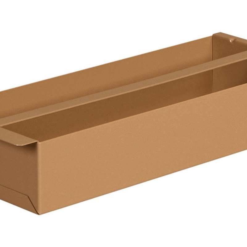 MODEL 21 TOOL TRAY FOR MODELS 2472, 4824, 60